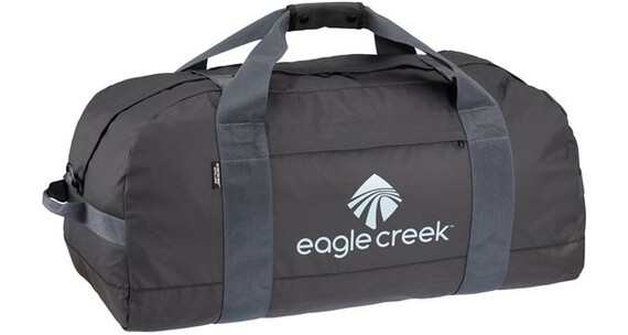 Eagle Creek No Matter What Duffel L (110L) Black